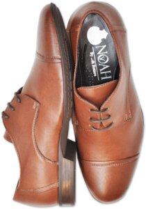 Roberto - Noah Italian Vegan Shoes