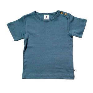 T-Shirt  - Leela Cotton
