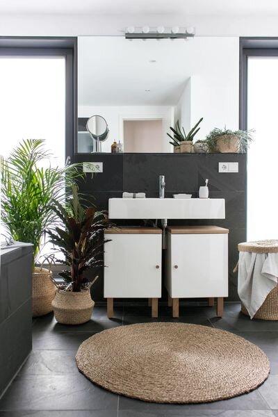 studio tr seegras korb coi ohne henkel xs avocadostore. Black Bedroom Furniture Sets. Home Design Ideas