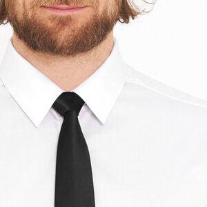 Krawatte aus Seide - ben|weide
