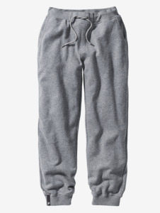 Classic Sweat Pants - recolution