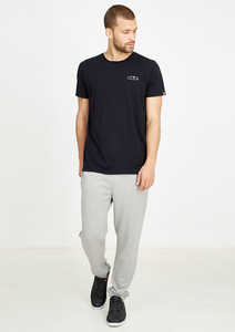 Jogger Regular grau - recolution