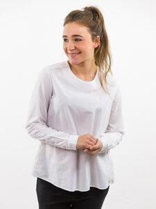 KORONA: Damen Bluse mit Faltenpartie - Daily's by DNB