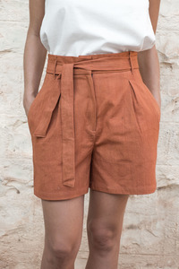 Shorts Smita, rost - Jyoti - Fair Works