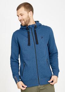 Zipper Classic blau  - recolution
