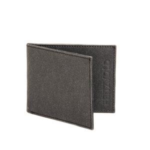 Geldbeutel Portemonnaie Geldbörse Slim Wallet Kartenetui Damen Herren - FRITZVOLD