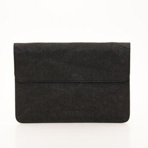 Universal Tablet Hülle Sleeve Schutzhülle Tasche schwarz für u.a. iPad - FRITZVOLD