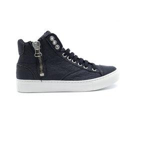 NAE Milan Piñatex - Unisex Vegan Sneakers - Nae Vegan Shoes