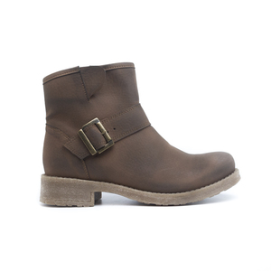 NAE June - Damen Vegan Stiefel - Nae Vegan Shoes