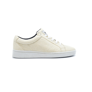 NAE Basic   Vegane Sneakers für Damen und Herren - Nae Vegan Shoes