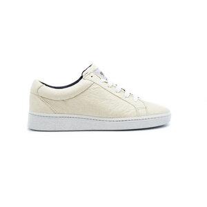 NAE Basic | Vegane Sneakers für Damen und Herren - Nae Vegan Shoes