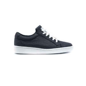 NAE Basic | Vegane Sneakers für Damen und Herren - Nae Vegan Shoes