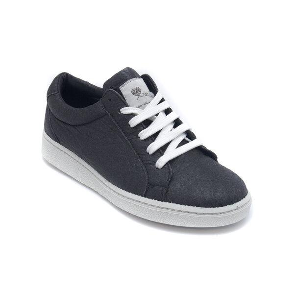 nae vegan shoes nae basic unisex vegan sneakers avocadostore. Black Bedroom Furniture Sets. Home Design Ideas