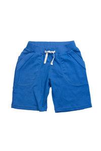 Noah Shorts - Cooee Kids