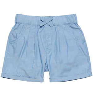 Shorts Chloé - Sense Organics & friends in cooperation with GARY MASH