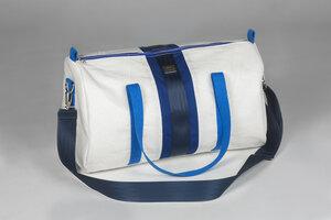ATLANTIC Weekend Bag - Globe Hope