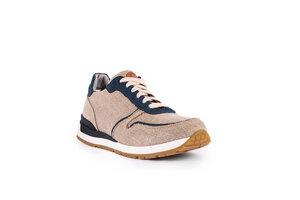 Roger Sneaker Hanf - Risorse Future