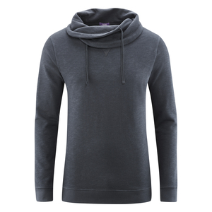 Living Crafts Relax-Sweatshirt - Living Crafts