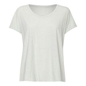 Damen Weites T-Shirt Bio & Fair - ThokkThokk ST