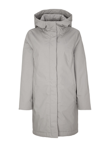 Coat Ariza-Rhino - LangerChen