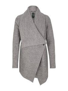 Jacket Augusta-Husky - LangerChen