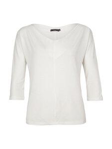 Shirt Henrike - weiß - Lana