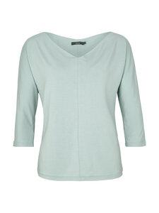 Shirt Henrike - hellblau - Lana
