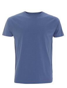 Mens Classic Jersey T-Shirt Franky - University of Soul