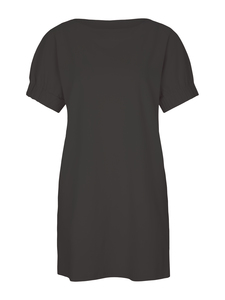 Longshirt Emma - schwarz - Lana