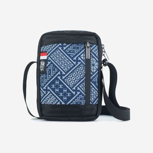 Chaalo Pocket Indonesia 6 - Ethnotek