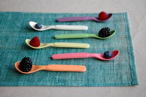 Spoonful - Zuperzozial