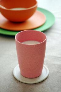 Trinkbecher Zip Cup - Zuperzozial