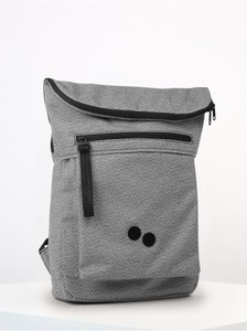Klak Backpack - Vivid Monochrome - pinqponq