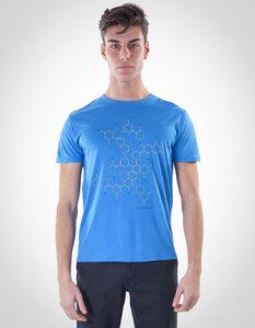 Daniel T-Shirt / 0019 Bambus & Bio-Baumwolle / H2O - Re-Bello