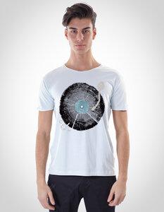 Alex T-Shirt / 0102 Bambus & Bio-Baumwolle / DISC - Re-Bello