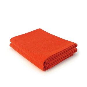Handtücher 2er-Set Orange - EKOBO