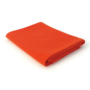 Badetuch Orange - EKOBO