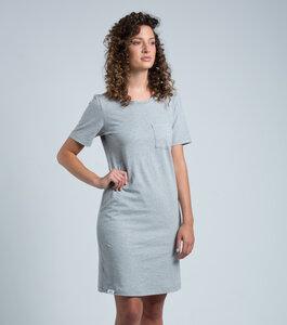 Kleid NIMBU - [eyd] humanitarian clothing