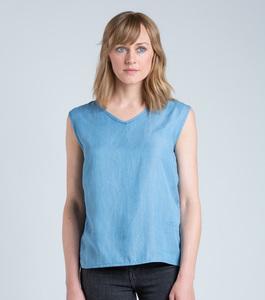 Shirt ESHA - [eyd] humanitarian clothing