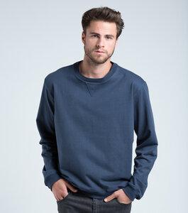 "Pullover ""Prakash"" - [eyd] humanitarian clothing"