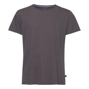 TT65 T-Shirt Herren Dunkelgrau  Bio & Fair - THOKKTHOKK