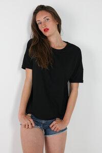 T-Shirt Toni - börd shört
