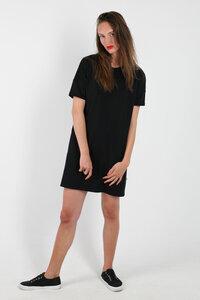 Kleid Lucy - börd shört