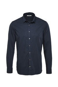 Metro Shirt Slim - old navy - Wunderwerk