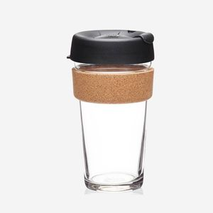Coffee2Go Cork Espresso - large - KeepCup