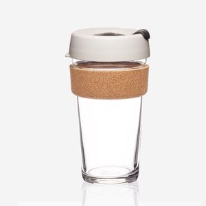 Coffee2Go Cork Filter - large - KeepCup