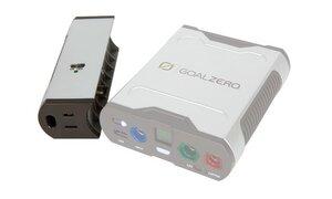 GoalZero Sherpa Universal Inverter 220V - GoalZero