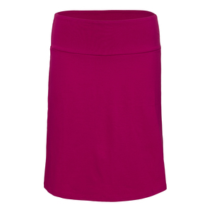 Skirt Melody Red - GreenBomb