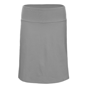 Skirt Melody Grey - GreenBomb