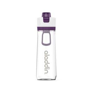 Aladdin Active Trinkflasche 800 ml / Tritan ohne Weichmacher - aladdin